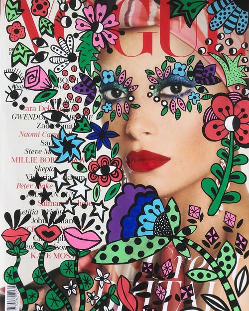 Vogue-Adwoa Aboahv1.jpg