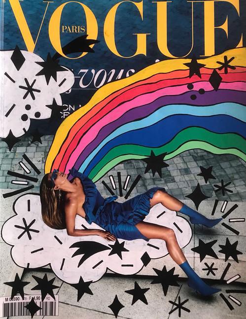 Vogue Paris-Gisele.jpg