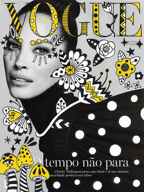Vogue-Christy Turlington.jpg