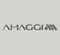 AMAGGI.png