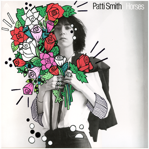 PattiSmith.png