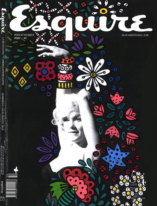Esquire-Marylin-Monroe.jpg