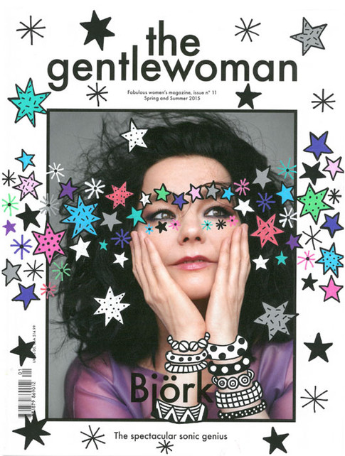 The-Gentlewoman-Bjork-1.jpg