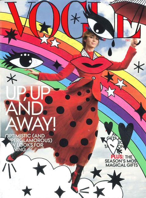 Vogue-Emily Blunt.jpg