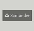 SANTADER.png