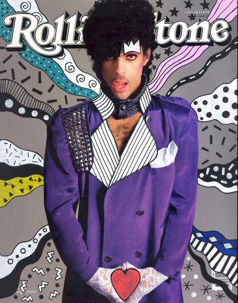 Rolling-Stone-Prince.jpg
