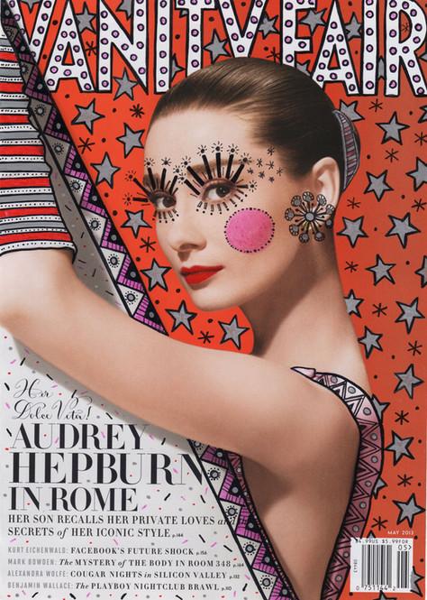 Vanity-Fair-Audrey-Hepburn.jpg