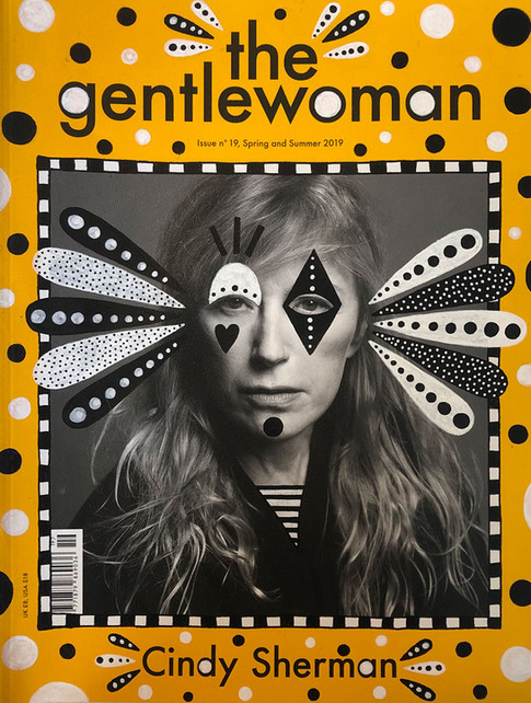 The-Gentlewoman-Cindy Sherman.jpg