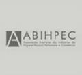 ABIHPEC.png