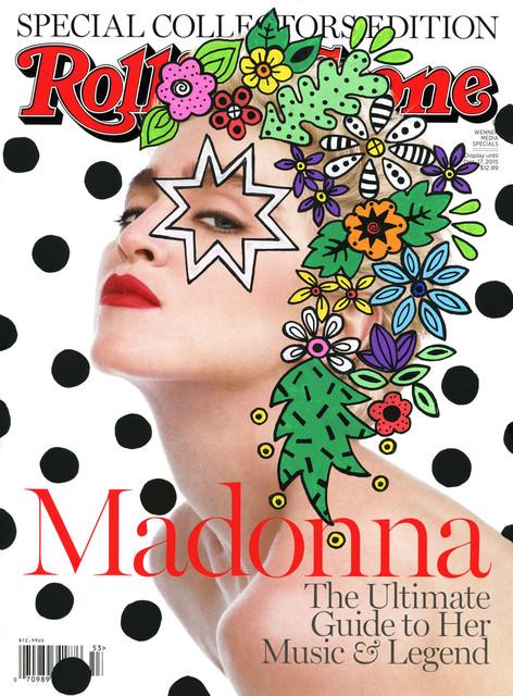 Rolling-Stone---Madonna_baixa.jpg