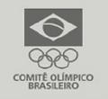 COMITE OLIMPICO.png