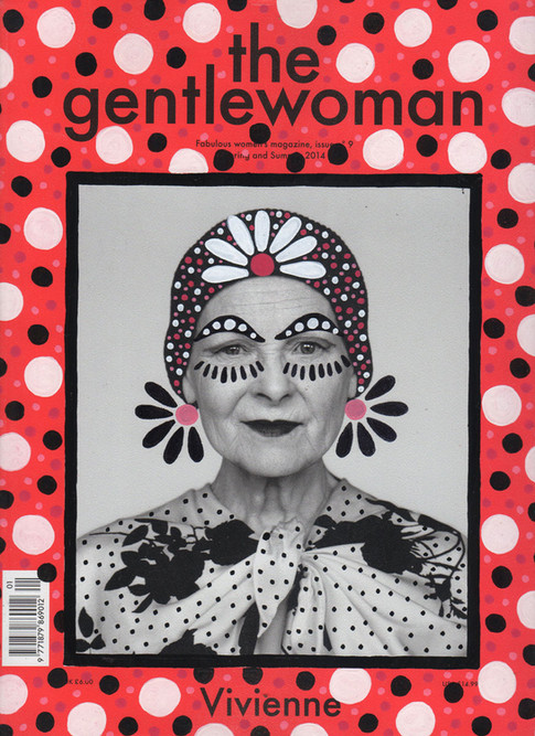 The Gentlewoman-Vivienne.jpg