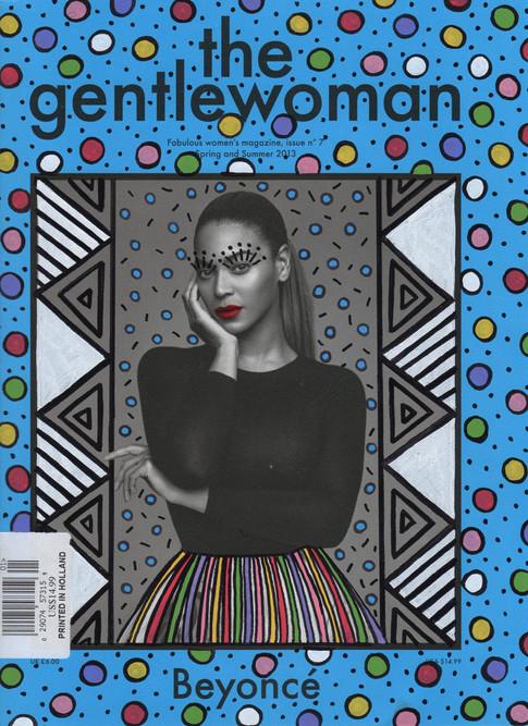 The Gentlewoman-Beyonce.jpg