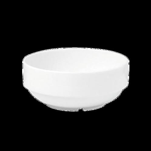 Steelite - Bowl 12oz