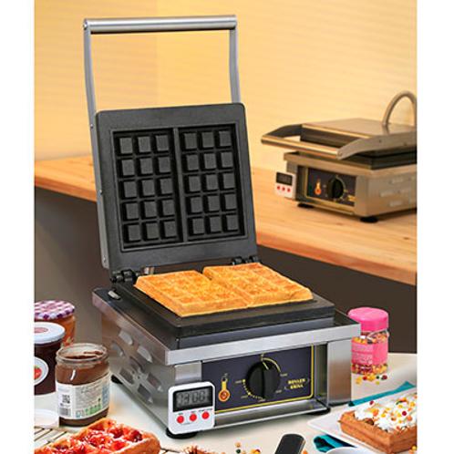 Waffle Baker - Single