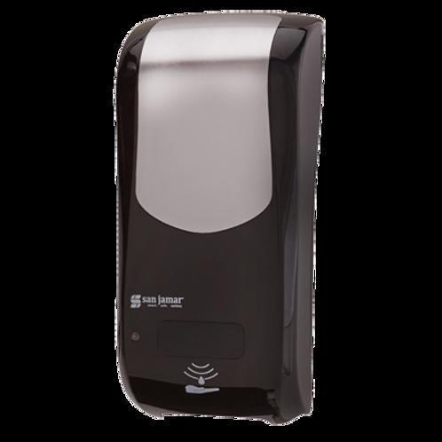 Automatic Hand Sanitizer Dispenser - Foaming