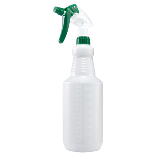 28oz Spray Bottle