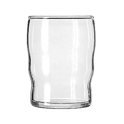 Libbey Beverage Glass 8oz