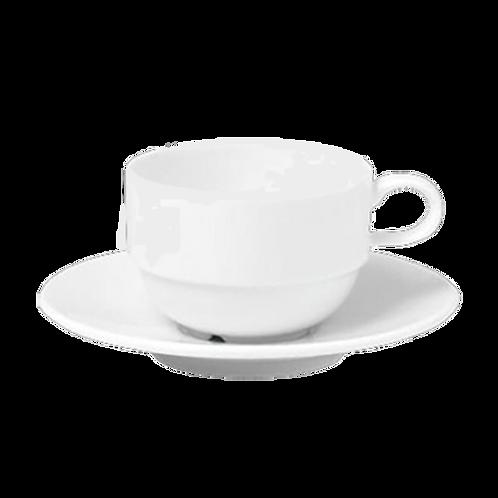 Steelite - Coffee Mug 8oz