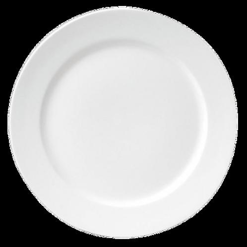 """Steelite - Plate 9"""""""