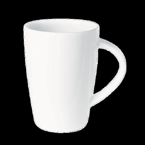 Steelite - Coffee Mug 12oz