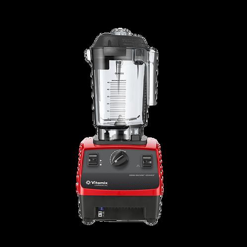 Vitamix - Drink Machine Advance Blender