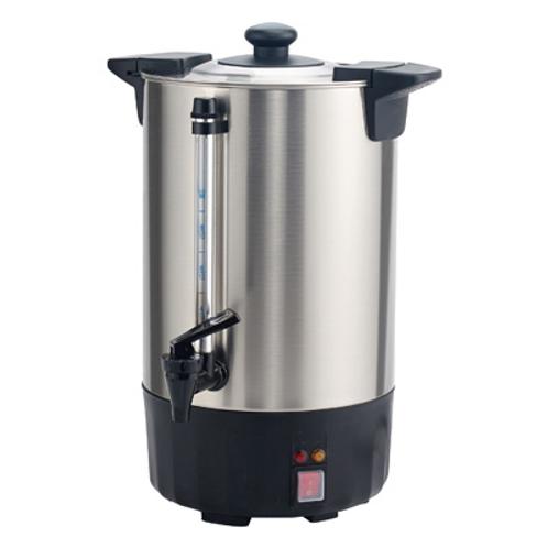 Coffee Urn 50-Cup