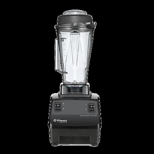 Vitamix -Drink Machine Blender