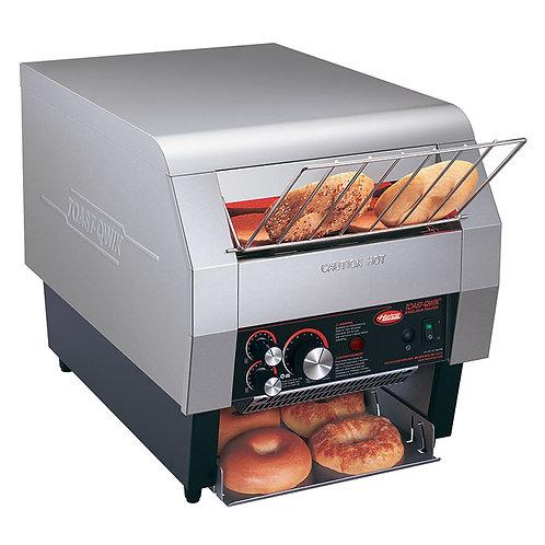 Conveyor Toaster -  360 Slices/Hour