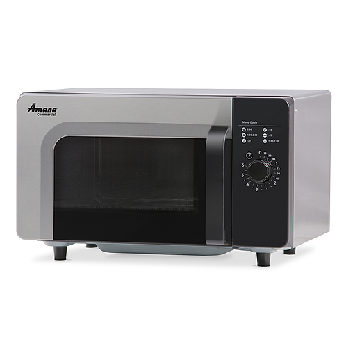 Amana Microwave - 1000watt