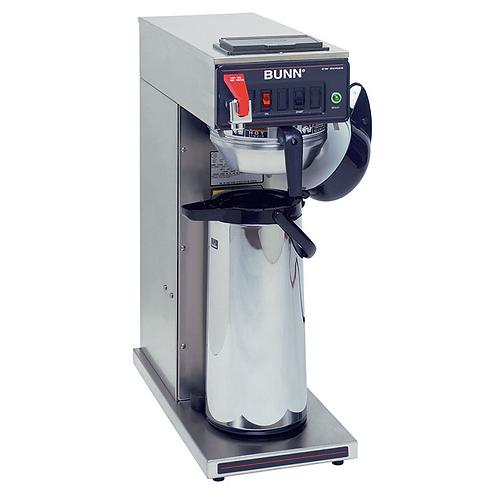 BUNN Coffee Brewer - Automatic