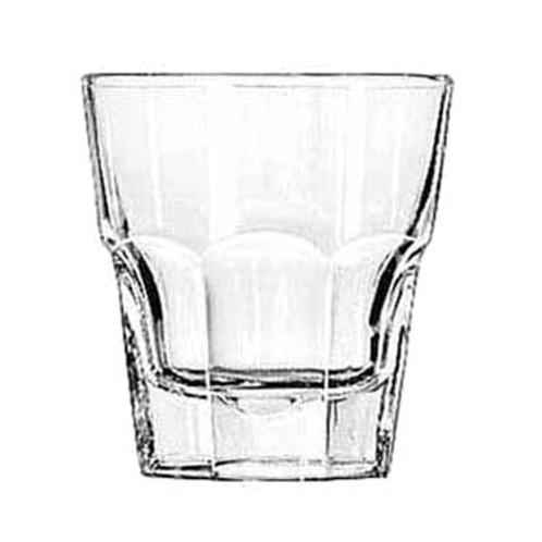 Libbey Rocks Glass 8oz