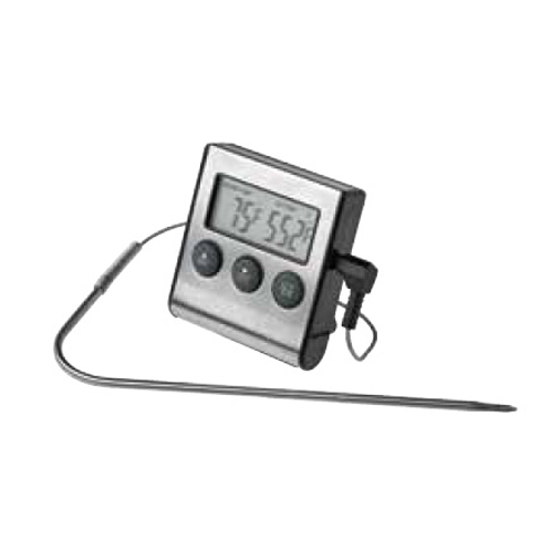 Roasting Probe Thermometer