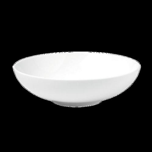 Steelite - Bowl 37oz