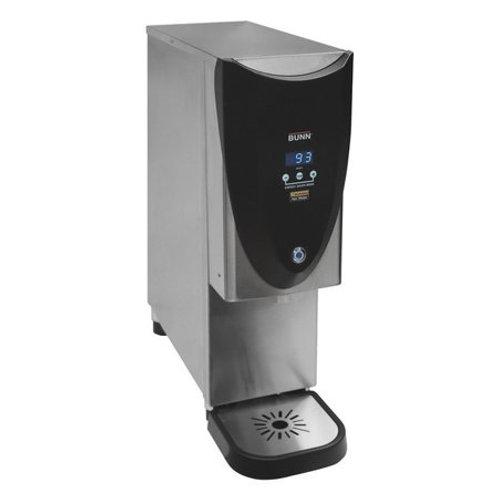BUNN Hot Water Dispenser - 2Gallon