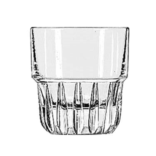 Libbey Juice Glass 5oz