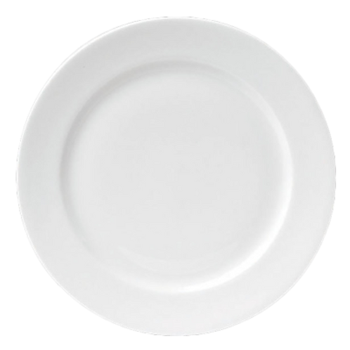 "Steelite - Side Plate 6.5"""