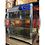 Thumbnail: USED - Heated Display Case