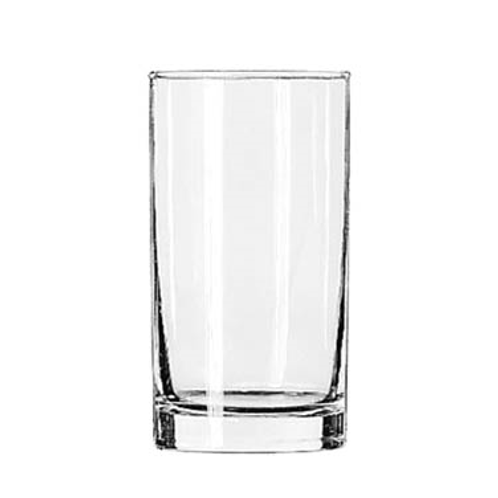 Libbey Hi-Ball Glass 8oz