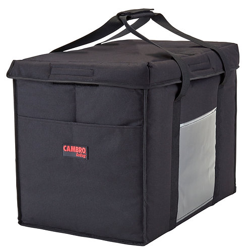 Cambro Food Delivery Bag