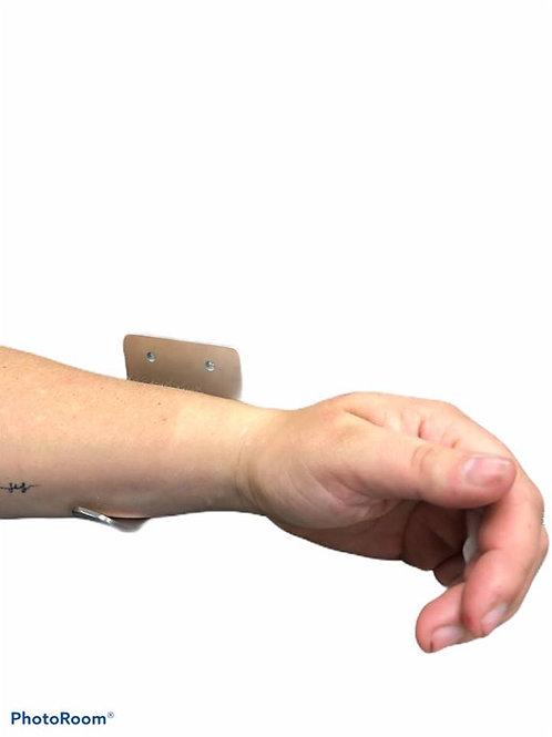 Arm Pull - S/S