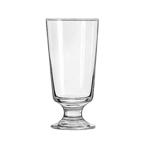 Libbey Hi-Ball Glass 10oz