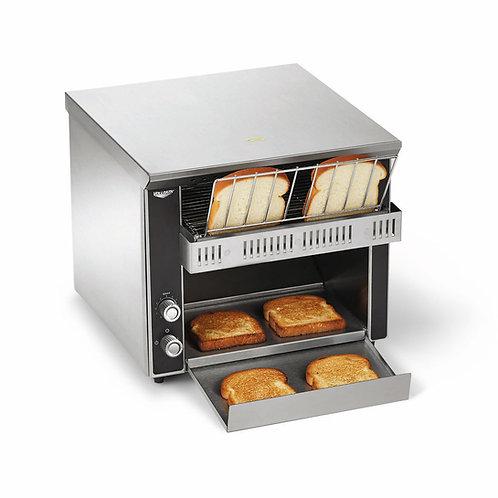Conveyor Toaster - 350 Slices/Hour