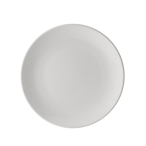 "Steelite -Coupe Plate 7-5/8"""