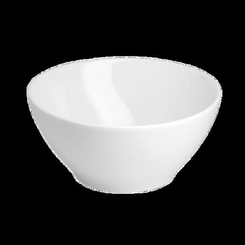 Steelite - Bowl 20oz