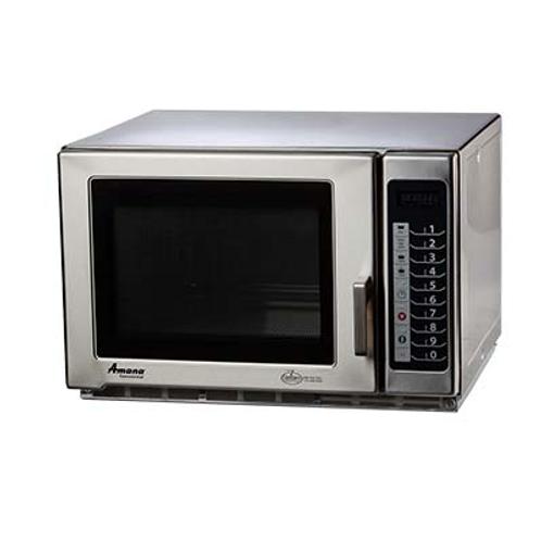 Amana Microwave - 1200watt