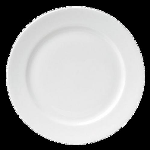 "Steelite - Side Plate 8.25"""