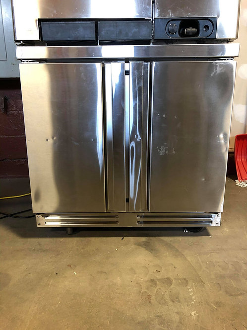 """USED - Fagor Undercounter Cooler 36"""""""