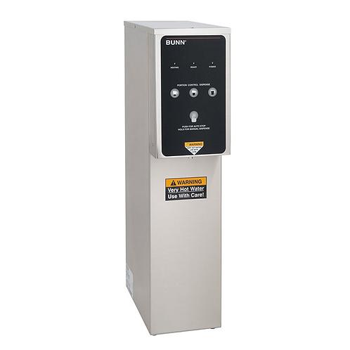 BUNN Hot Water Dispenser - 5Gallon