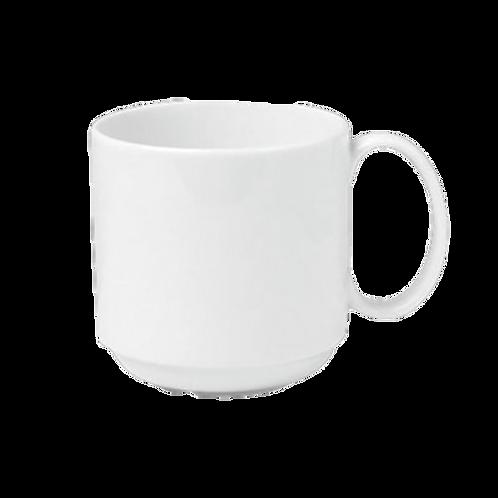 Steelite - Coffee Mug 10oz